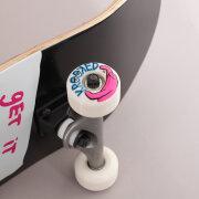 Krooked - Krooked Komplet OG Shmoo Skateboard