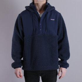 Patagonia - Patagonia Shelled Retro Jacket
