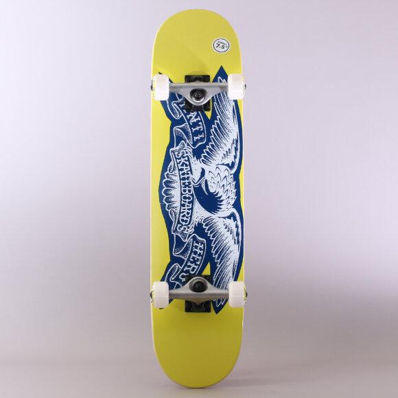 Antihero - Anti Hero Komplet Copier Eagle Skateboard