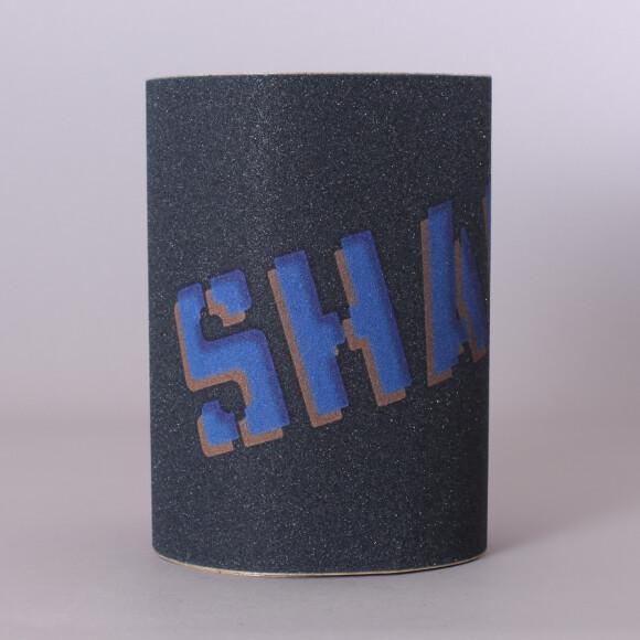 Shake Junt - Shake Junt Sprayed Griptape