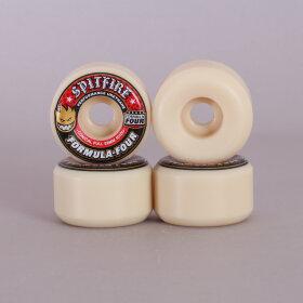 Spitfire - Spitfire Formula Four Conical Full 101Duro Skateboard Hjul