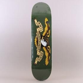 Antihero - Anti Hero Classic Eagle Skateboard