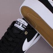 Nike SB - Nike SB Zoom Blazer Low Pro GT