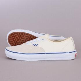 Vans - Vans Skate Authentic Shoe