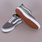 Vans - Vans Kyle Walker Pro Skate Shoe
