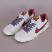 Nike SB - Nike SB Bruin React Skate Shoe
