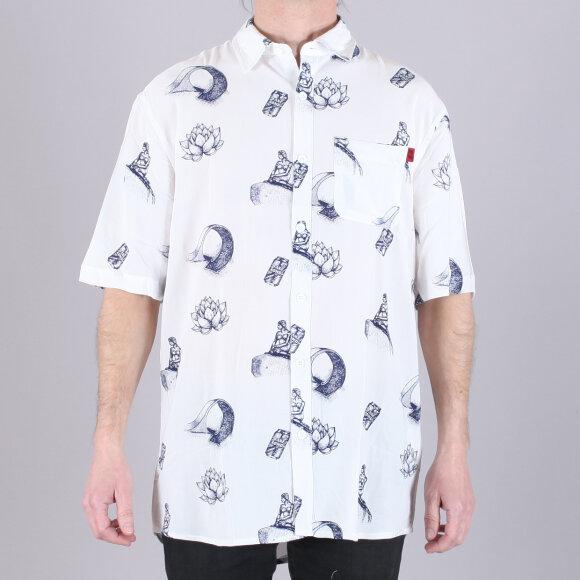Alis - Alis Lotus Shirt