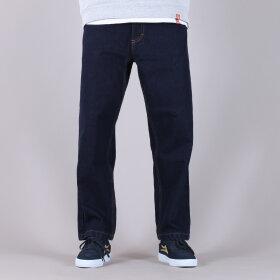 Polar - Polar 93 Denim Jeans