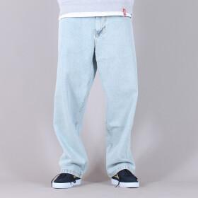 Polar - Polar Big Boy Jeans