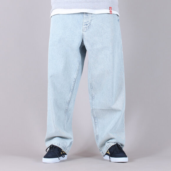 Polar - Polar Big Boy Work Pants