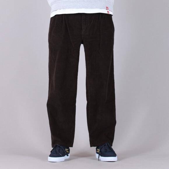 Polar - Polar Chino Ground Corduroy Pants