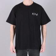 Polar - Polar Stroke Logo Tee Shirt