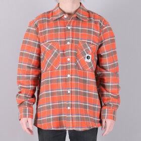 Polar - Polar Flannel Shirt