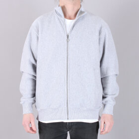 Polar - Polar Torsten Track Sweat Jacket