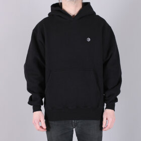 Polar - Polar Patch Hood Sweat