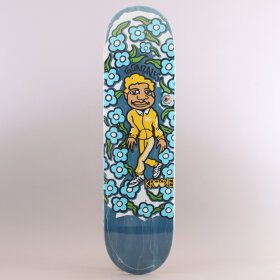 Krooked - Krooked Gonzales Sweatpant Skateboard