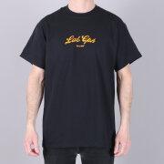 """Lab - LabCph """"Since 1998"""" T-Shirt"""