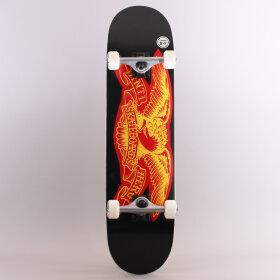 Antihero - Anti Hero Copier Eagle Komplet Skateboard