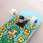 Krooked - Krooked Classic Sweatpants Komplet Skateboard