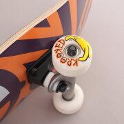 Krooked - Krooked Big Eyes Too Samlet Skateboard