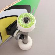 Real - Real Team Edition Oval Samlet Skateboard
