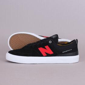 New Balance Numeric - New Balance Numeric NM379 Skate Sko