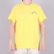 Call Me 917 - Call Me 917 Rainbow Tee-Shirt