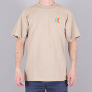 Crack Planet - Crack Planet Astral Planes Tee Shirt