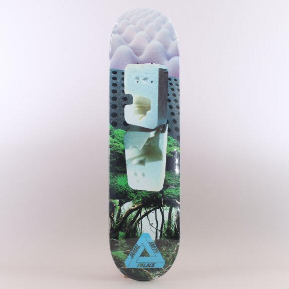 Palace - Palace Skateboards Jamal