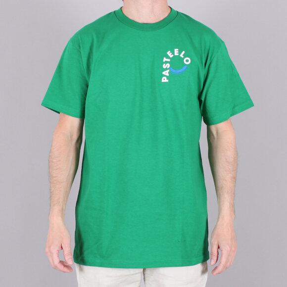 Pasteelo - Pasteelo Gym T-Shirt