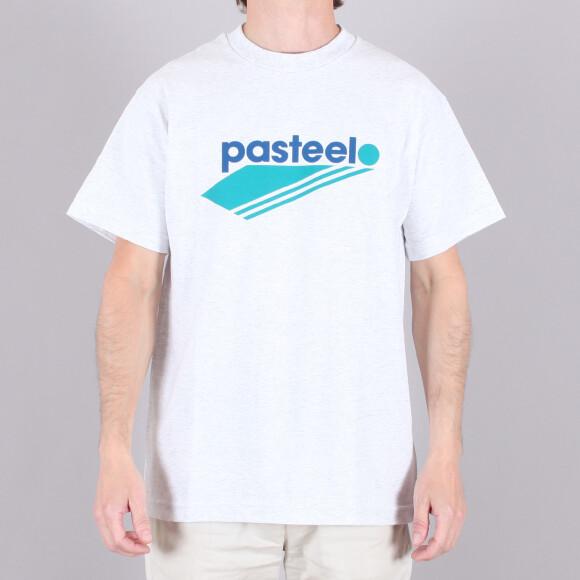 Pasteelo - Pasteelo O.G. T-Shirt