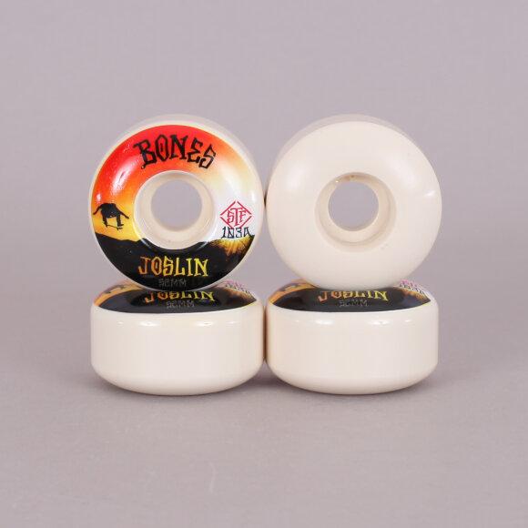 Bones - Bones Joslin Sunset V1 Skateboard Hjul