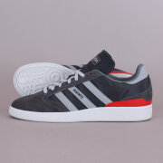 Adidas Skateboarding - Adidas SB Busenitz Vintage Skate Shoe