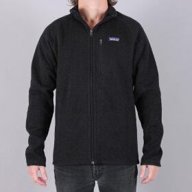 Patagonia - Patagonia Better Sweater Fleece