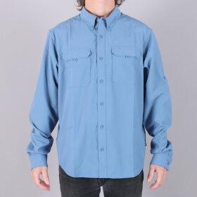Patagonia - Patagonia Self Guided Shirt