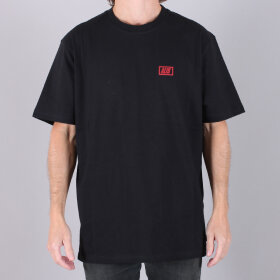 Alis - Alis Sunshine T-Shirt