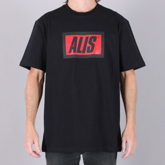 Alis - Alis Classic T-Shirt