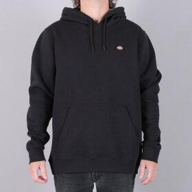 Dickies - Dickies Oakport Hood Sweatshirt