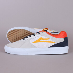 Lakai - Lakai Proto Vulc Skateboard Sko