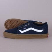 Vans - Vans Chukka Low Sidestripe Skate Sko