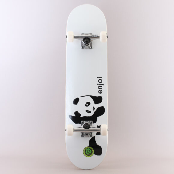 Enjoi - Enjoi Whitey Oanda Samlet Skateboard