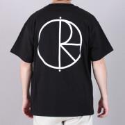 Polar - Polar Stroke Logo Tee-Shirt