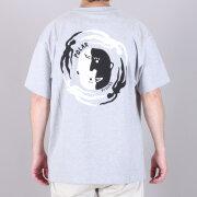 Polar - Polar Circle of Life T-Shirt