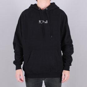 Polar - Polar Default Hoodie Sweatshirt