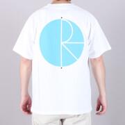Polar - Polar Fill Logo Tee-Shirt