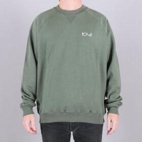 Polar - Polar Default Sweatshirt