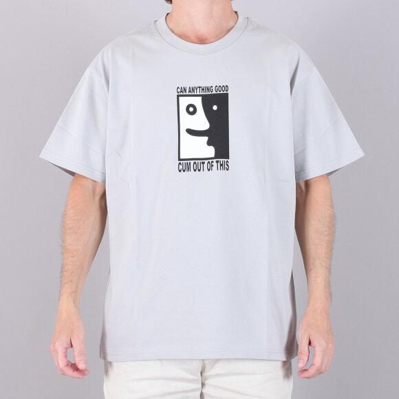 Polar - Polar Anything Good? Tee Shirt