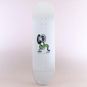 Polar - Polar Hjalte Halberg Skateboard