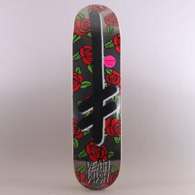 Deathwish - Deathwish Gang Logo Mamba Skateboard