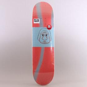Baker - Baker Theotis Skateboard